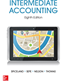intermediate accounting 16th edition ebook