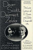 dear scott dearest zelda ebook