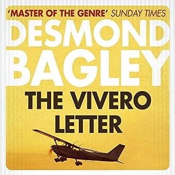 desmond bagley ebooks free download