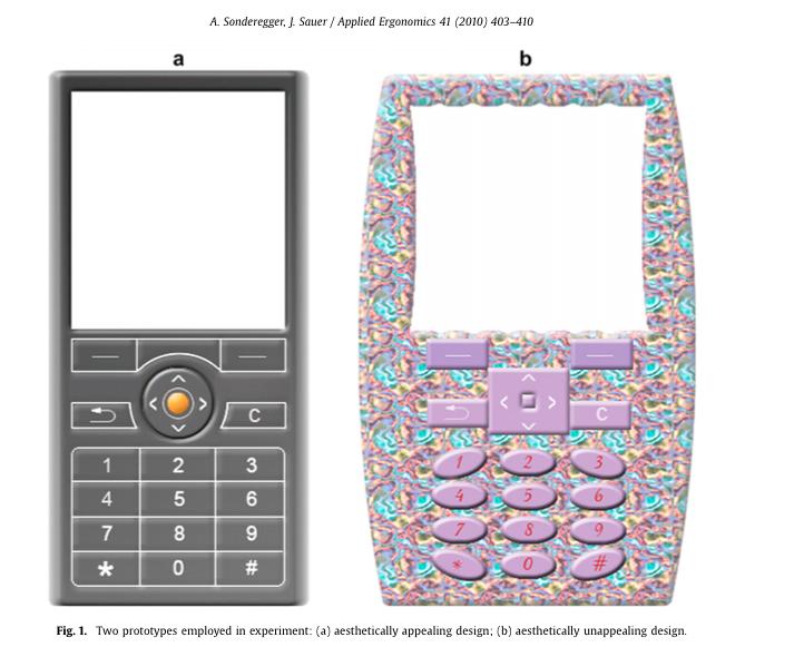 cca1108 4208 communications and digital technology ebook