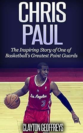 the book of basketball epub