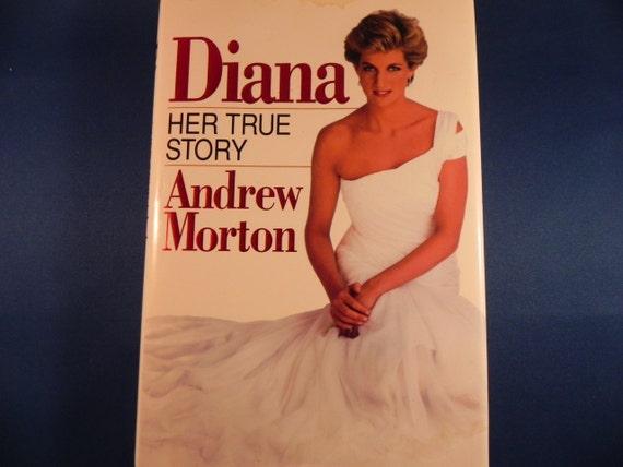 diana her true story free ebook