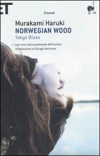 download haruki murakami ebook epub norwegian wood