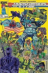 download transformers movie adaptation ebook