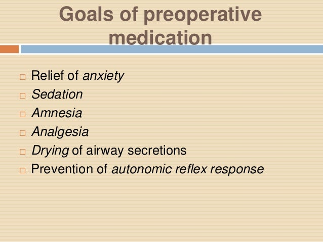 drugs in anaesthesia and intensive care ebook