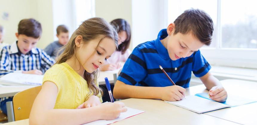 dynamic physical education for elementary school children ebook