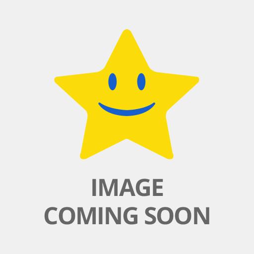 pearson ebook science 9 code