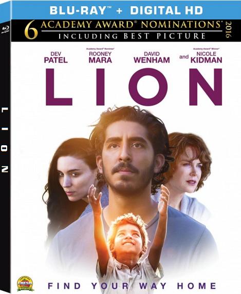 lion saroo brierley ebook download free