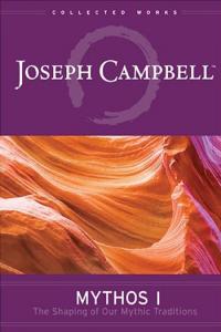 free ebook occidental mythology joseph campbell