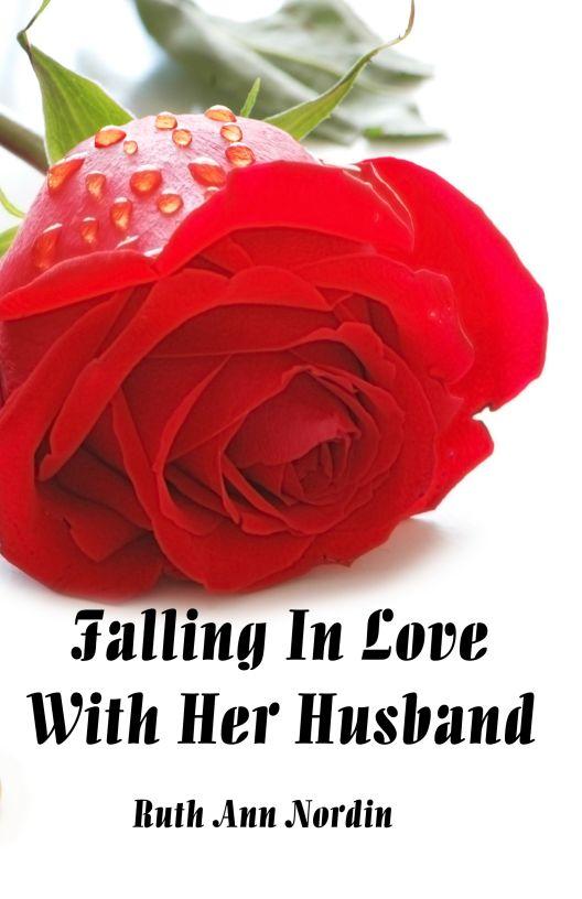 falling for her fiance epub