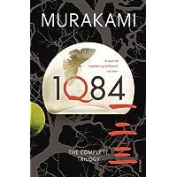 haruki murakami 1q84 epub free download