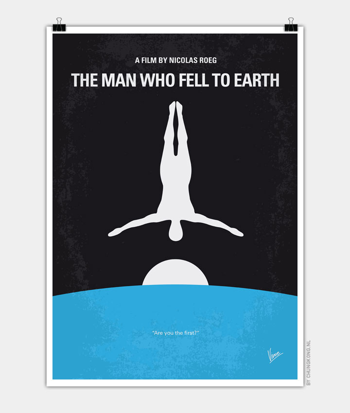 walter tevis the man who fell to earth epub