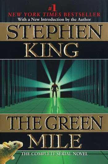 cell stephen king epub free