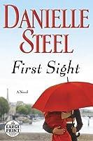 first sight danielle steel epub