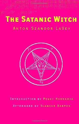satanic verses ebook free download