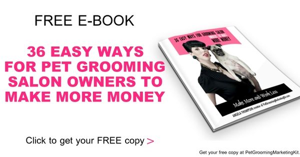 best way to sell ebooks