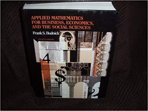 applied statistics in business and economics 4th edition ebook