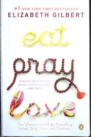 eat love pray ebook free download
