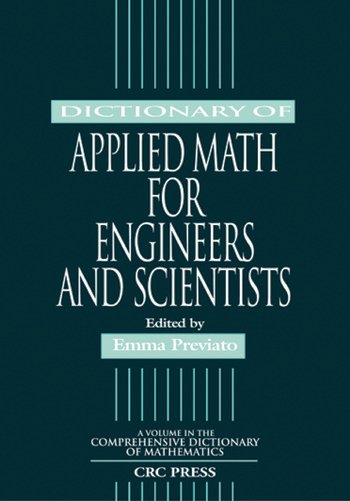 applied mathematics for the managerial life and social sciences ebook