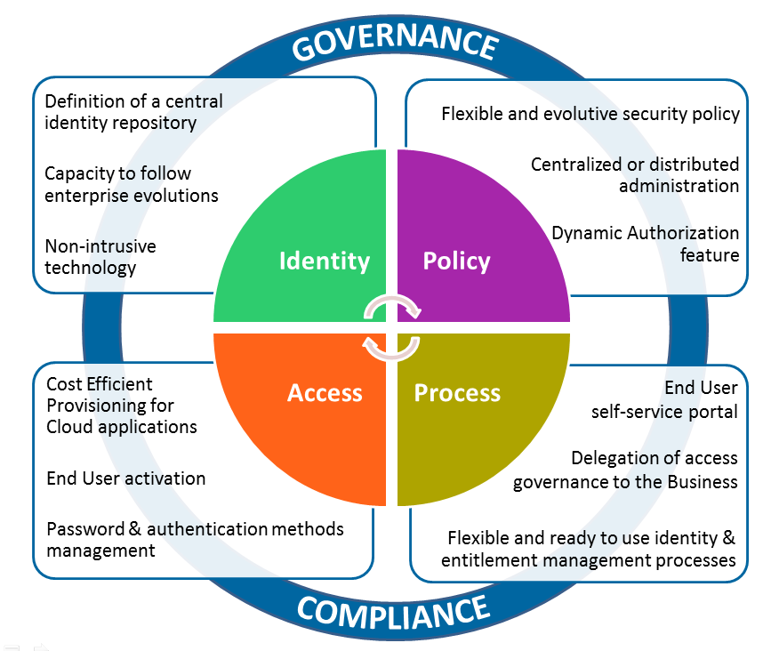 ebook access corporate governance principles policies and practices