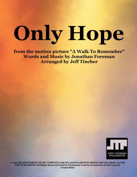 ebook novel a walk to remember