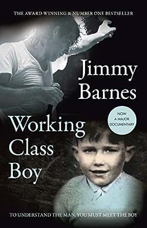 working class boy ebook torrent