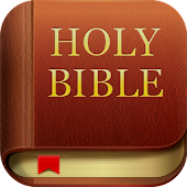ebook reader app with translation android