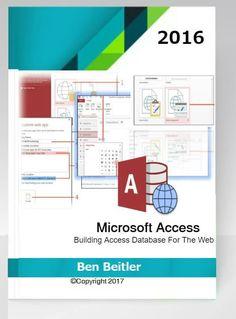 business computing using microsoft office 2013 ebook