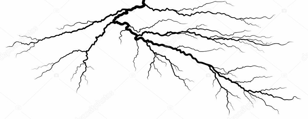 el arbol del relampago epub