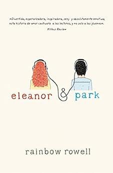 eleanor and park ebook download epub