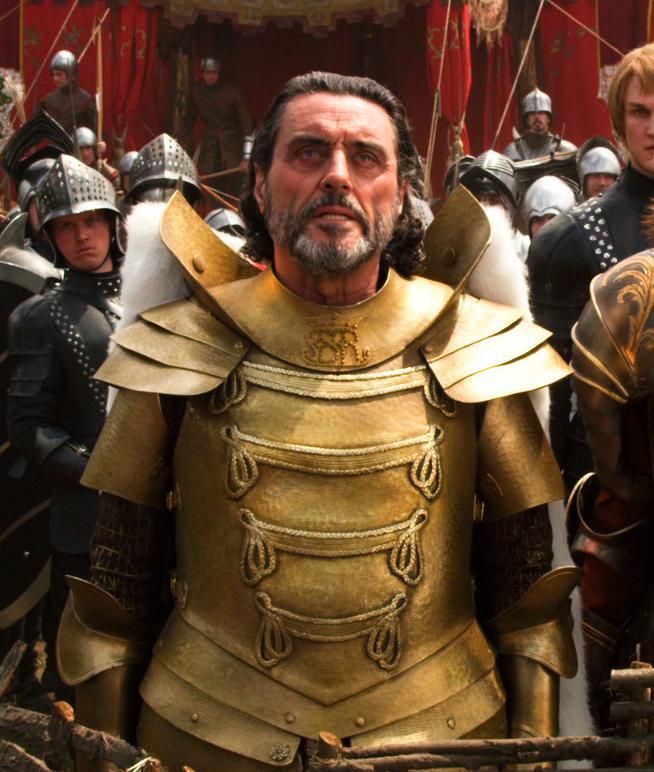 eleanor and the iron king epub