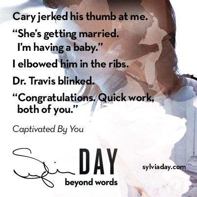 entwined with you sylvia day ebook free download