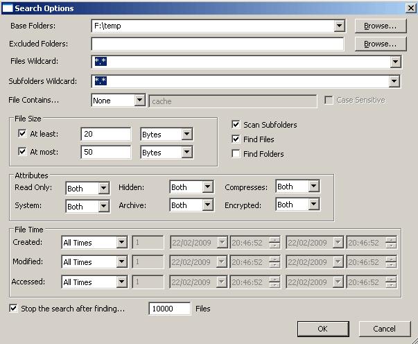 epub to pdf converter exe