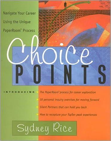 essentials of sociology 5th edition ebook