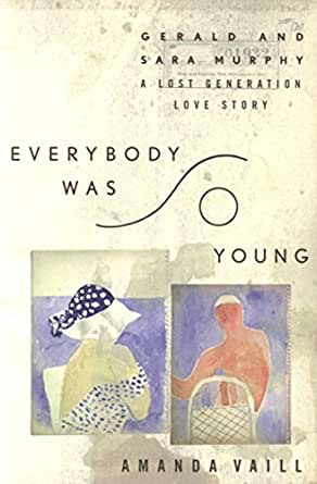 everyone has a story epub