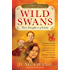wild swans three daughters of china free ebook download