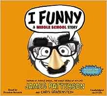zoo james patterson epub free download