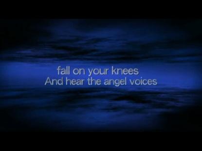 fall on your knees epub