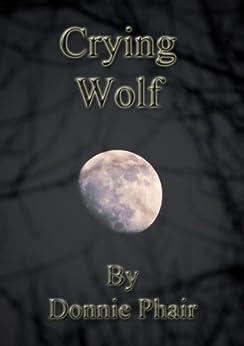 julie of the wolves ebook