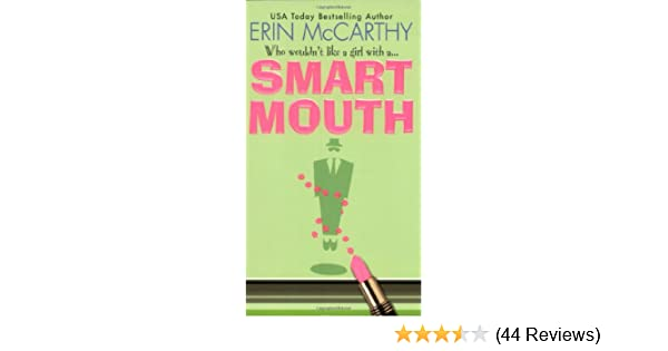 mouth to mouth erin mccarthy epub