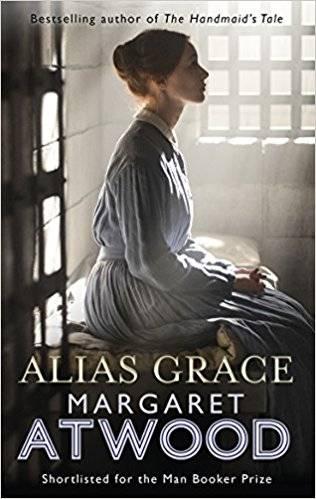download e book epub alias grace