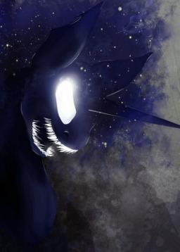 are you afraid of the dark epub