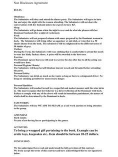 fifty shades of grey ebook pdf