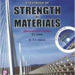 fluid mechanics and hydraulic machines by rk bansal ebook download
