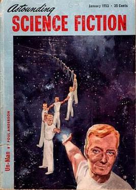 free ebook catalog science fiction