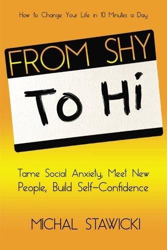 from shy to social ebook download