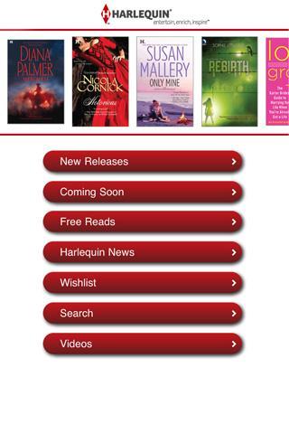 gallery mobile9 ebooks romance 115