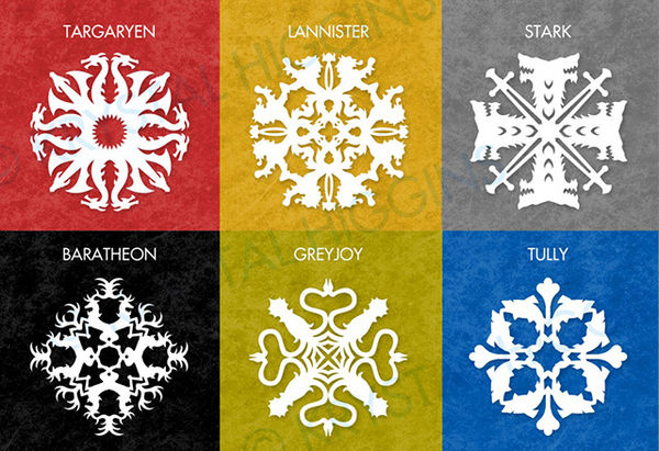 game of thrones book 2 ebook free download