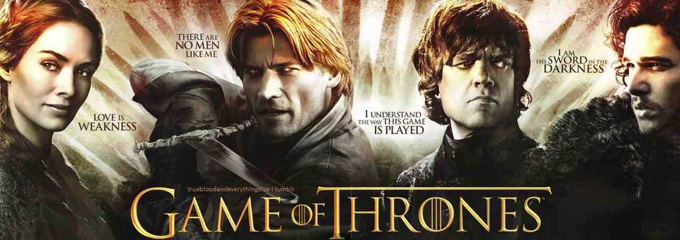 game of thrones free ebook epub