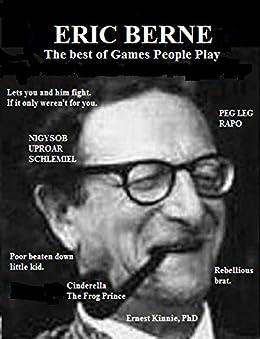 games people play free epub